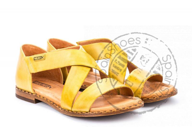 Испанская Обувь В Москве Интернет Магазин