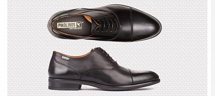 eaabb3632 Обувь из натуральной кожи в Москве | Интернет-магазин магазин ...
